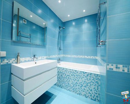 faretti bagno non funzionano faretto incasso oro lucido con supporto in plexiglass specchiato