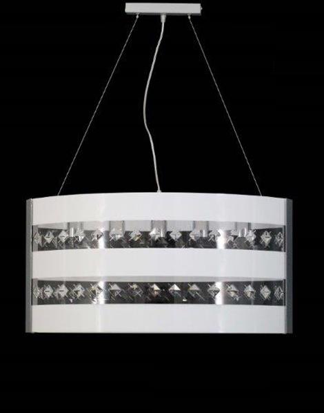 05/5/S - Lampadari Plexiglass - Ferrara store illuminazione ...