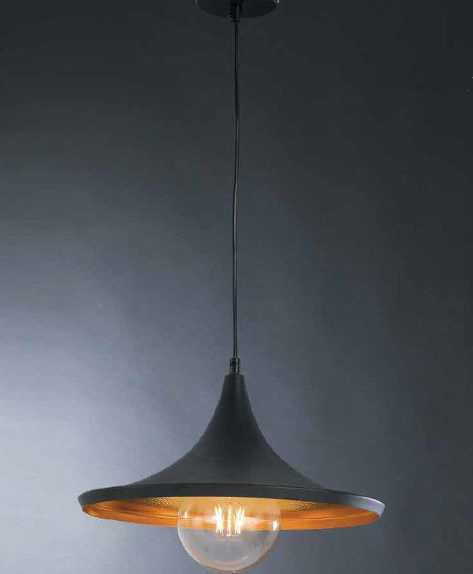 90.839 - Lampadari moderni e classici / Ferrara Store Illuminazione ...