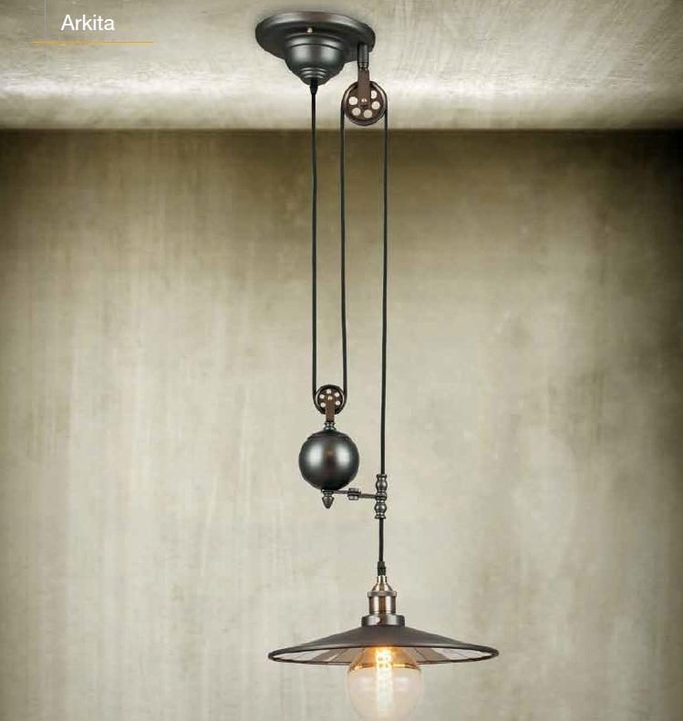 90.843   lampadari moderni e classici / ferrara store ...