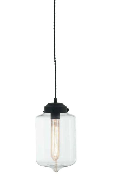 Lampadari moderni e classici ferrara store for Accessori lampadari cristallo