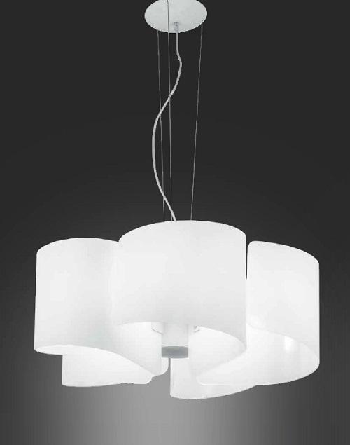 90.864   lampadari moderni e classici / ferrara store ...