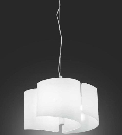 90.865   lampadari moderni e classici / ferrara store ...