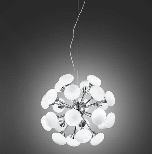 90.870   lampadari moderni e classici / ferrara store ...