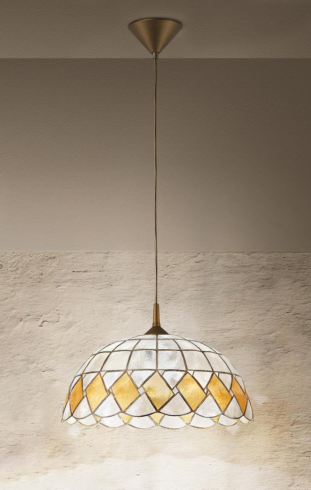 Beautiful Lampadari Da Cucina Classici Gallery - Embercreative.us ...