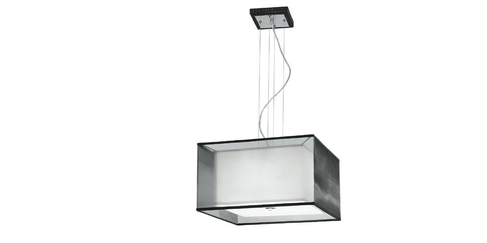 90512 - Lampadari moderni e classici / Ferrara Store Illuminazione ...