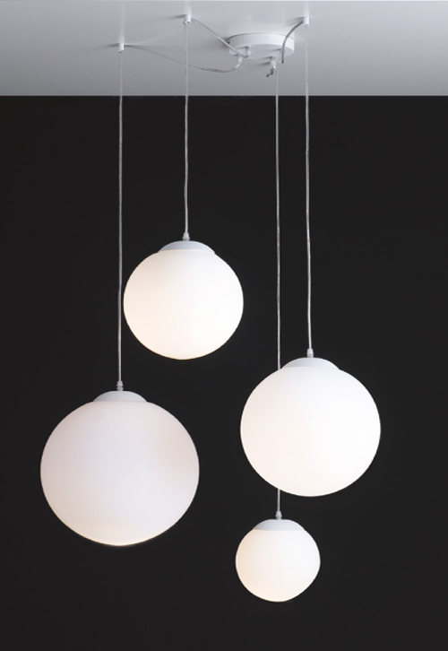 Best lampadario sospensione moderno gallery bakeroffroad for Lampadari moderni