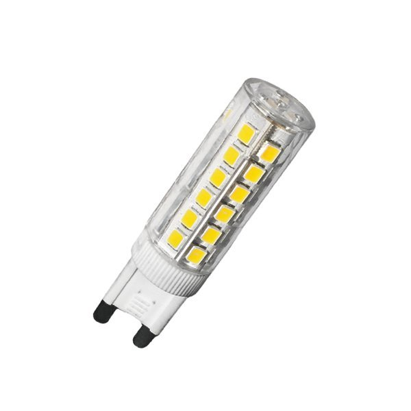 Lampadina Led Bulb G9 6W Dimmerabile