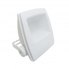 Faro LED 45W IP65 illuminazion